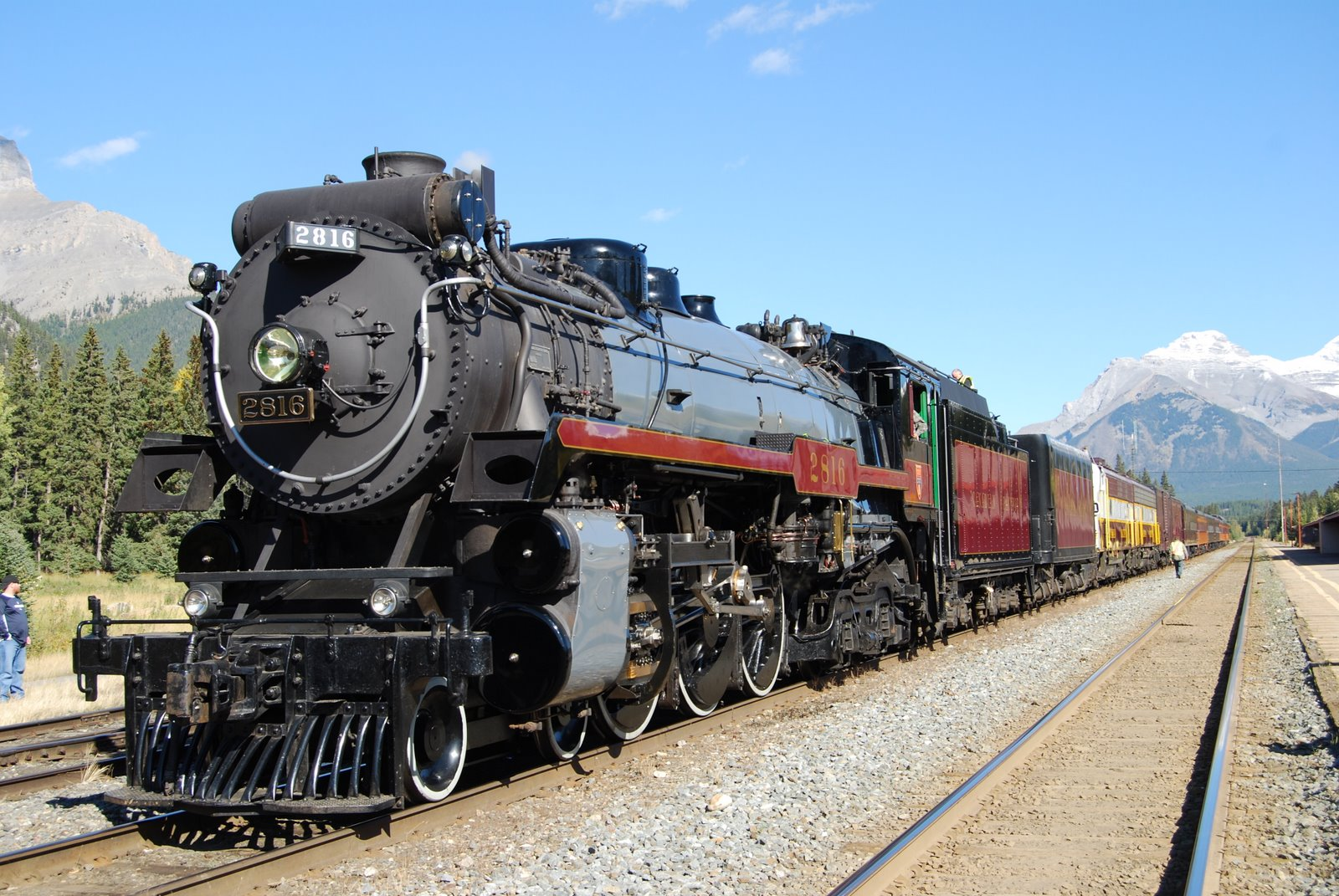 Steam Engine Locomotives For Sale, Steam, Free Engine ...